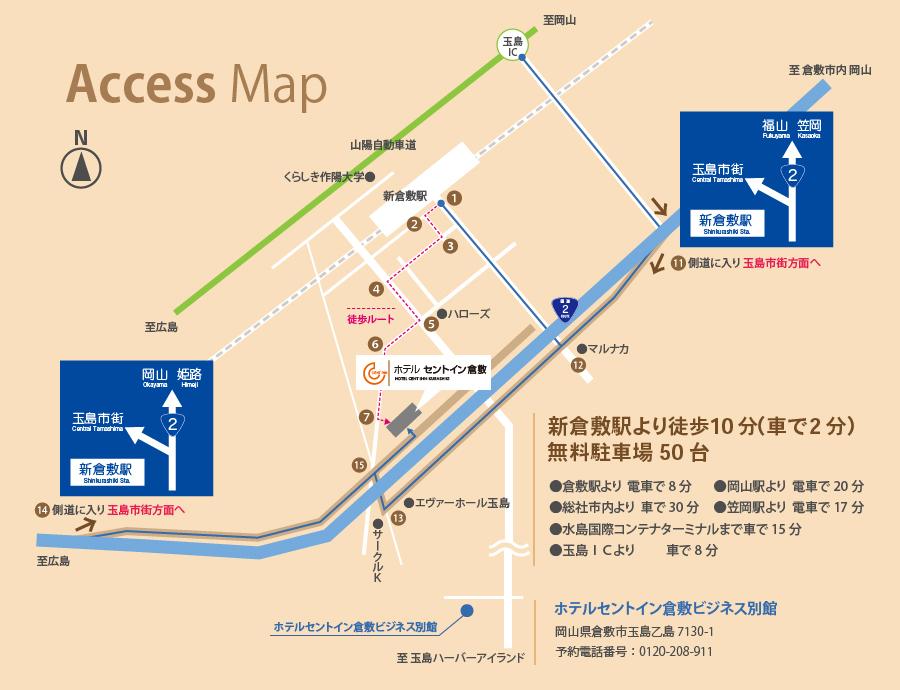 map-honkan-03